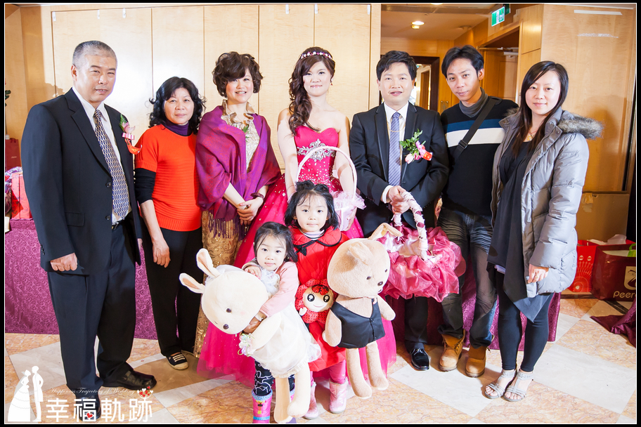 Wedding-1166