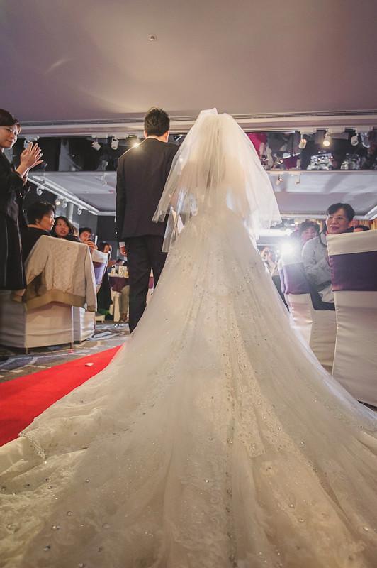 13451640055_9a62865380_b- 婚攝小寶,婚攝,婚禮攝影, 婚禮紀錄,寶寶寫真, 孕婦寫真,海外婚紗婚禮攝影, 自助婚紗, 婚紗攝影, 婚攝推薦, 婚紗攝影推薦, 孕婦寫真, 孕婦寫真推薦, 台北孕婦寫真, 宜蘭孕婦寫真, 台中孕婦寫真, 高雄孕婦寫真,台北自助婚紗, 宜蘭自助婚紗, 台中自助婚紗, 高雄自助, 海外自助婚紗, 台北婚攝, 孕婦寫真, 孕婦照, 台中婚禮紀錄, 婚攝小寶,婚攝,婚禮攝影, 婚禮紀錄,寶寶寫真, 孕婦寫真,海外婚紗婚禮攝影, 自助婚紗, 婚紗攝影, 婚攝推薦, 婚紗攝影推薦, 孕婦寫真, 孕婦寫真推薦, 台北孕婦寫真, 宜蘭孕婦寫真, 台中孕婦寫真, 高雄孕婦寫真,台北自助婚紗, 宜蘭自助婚紗, 台中自助婚紗, 高雄自助, 海外自助婚紗, 台北婚攝, 孕婦寫真, 孕婦照, 台中婚禮紀錄, 婚攝小寶,婚攝,婚禮攝影, 婚禮紀錄,寶寶寫真, 孕婦寫真,海外婚紗婚禮攝影, 自助婚紗, 婚紗攝影, 婚攝推薦, 婚紗攝影推薦, 孕婦寫真, 孕婦寫真推薦, 台北孕婦寫真, 宜蘭孕婦寫真, 台中孕婦寫真, 高雄孕婦寫真,台北自助婚紗, 宜蘭自助婚紗, 台中自助婚紗, 高雄自助, 海外自助婚紗, 台北婚攝, 孕婦寫真, 孕婦照, 台中婚禮紀錄,, 海外婚禮攝影, 海島婚禮, 峇里島婚攝, 寒舍艾美婚攝, 東方文華婚攝, 君悅酒店婚攝,  萬豪酒店婚攝, 君品酒店婚攝, 翡麗詩莊園婚攝, 翰品婚攝, 顏氏牧場婚攝, 晶華酒店婚攝, 林酒店婚攝, 君品婚攝, 君悅婚攝, 翡麗詩婚禮攝影, 翡麗詩婚禮攝影, 文華東方婚攝