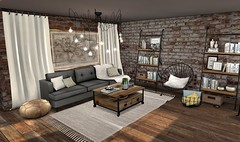 blog sl secondlife decor bazar homeandgarden homeshow scarletcreative