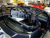 11 Mazda MX5 NA Montage dbs 03