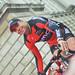 Giro d'Italia 2014 - Belfast