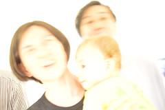 20140509-_DSC9917-2 (Fomal Haut) Tags: japan ginza nicole  schmid phonograph ggg yagi softpad yukiofujimoto intext lyota