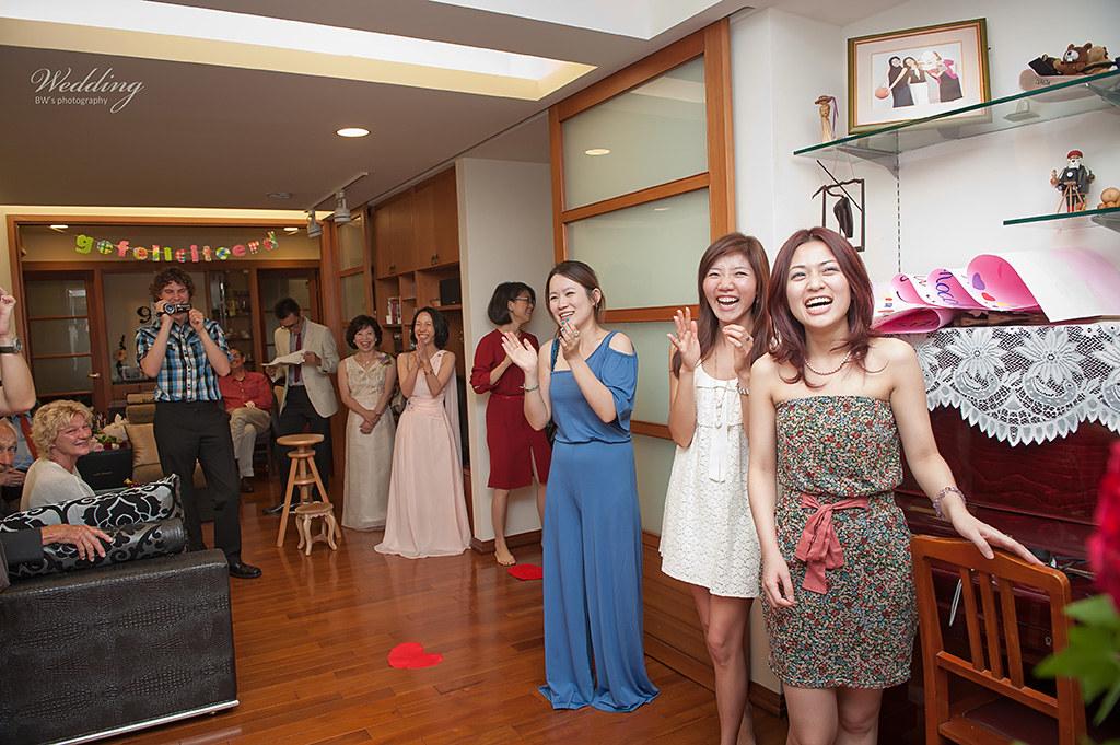 '婚禮紀錄,婚攝,台北婚攝,戶外婚禮,婚攝推薦,BrianWang,大直典華,64'