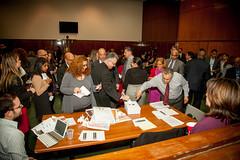 20140424_PRBA_Elections-81