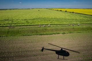 prima-evadare-2014-aerial1_potoby_mihaistetcu