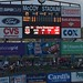 FGSA Day at Pawtucket Red Sox