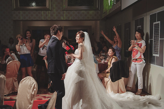 Redcap-Studio, 台北婚攝, 民生晶宴, 民生晶宴婚宴, 民生晶宴婚攝, 松江馥華商旅, 紅帽子, 紅帽子工作室, 婚禮攝影, 婚攝, 婚攝紅帽子, 婚攝推薦, 新祕Ivy hung,005