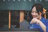 20140818pic007 (HUNG TZU TING) Tags: 浴衣 人像攝影 台灣大學 人像寫真 人像創作 nikon2470mm nikond700 風格寫真 西本願寺廣場 台北攝影 travelerh 旅人攝影 台北西本願寺