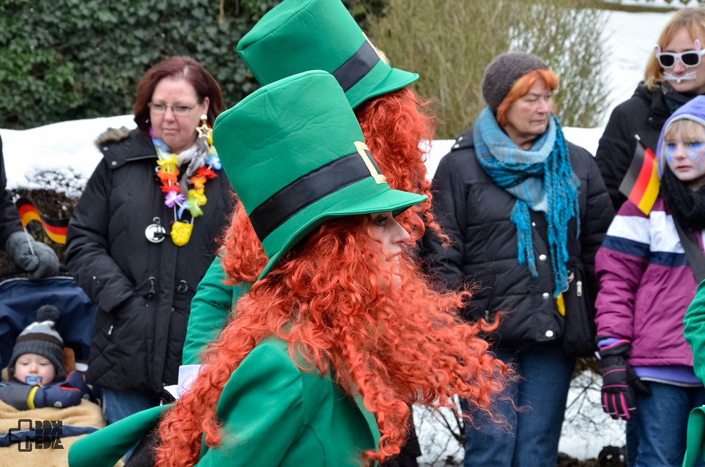 The World S Newest Photos Of Fasching And Ostalbkreis Flickr Hive Mind