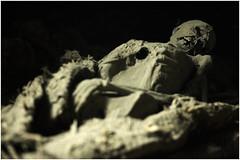 Ethiopia Travel Photography Mummy Yemrehanna Kristos Monastery Lalibela.207 by Hans Hendriksen (Travel Photography - Reisfotografie) Tags: voyage africa park travel viaje bridge blue lake mountains nature landscape photography japanese see meer village kultur religion dar culture reis falls nile christen monastery national afrika gorge christianity dailylife mummy ethiopia tana orthodox landschaft bahir viaggio tis nord klooster axum landschap cultuur lalibela afrique noord ure äthiopien meret aksum gondar religie kristos gonder isat simien nort christelijk kidane debark falasha ethiopië zege yemrehanna африки reisfotografie reisfoto эфиопия reisefoto wolleka viagéns