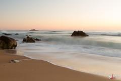 grandes marées à Quiberon-559 (gillouvannes56) Tags: light sea sun mer colors landscape soleil couleurs bretagne lumiere paysage couché britany quiberon marée géographic canon7dnationalfrenchwildlife
