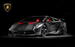 2015 Lamborghini Sesto Elemento Wallpapers HD (wallsauto) Tags: hd wallpapers lamborghini sesto 2015 elemento