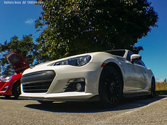 soflo-frs-brz-meet-2014-oct (16 of 46)