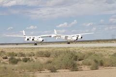 WK2 Taxi Test on Spaceway 16-34