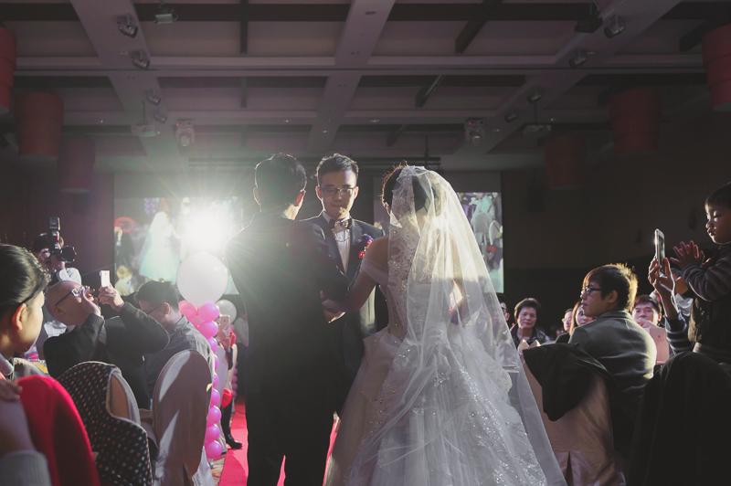 16277800567_73c10f92e2_o- 婚攝小寶,婚攝,婚禮攝影, 婚禮紀錄,寶寶寫真, 孕婦寫真,海外婚紗婚禮攝影, 自助婚紗, 婚紗攝影, 婚攝推薦, 婚紗攝影推薦, 孕婦寫真, 孕婦寫真推薦, 台北孕婦寫真, 宜蘭孕婦寫真, 台中孕婦寫真, 高雄孕婦寫真,台北自助婚紗, 宜蘭自助婚紗, 台中自助婚紗, 高雄自助, 海外自助婚紗, 台北婚攝, 孕婦寫真, 孕婦照, 台中婚禮紀錄, 婚攝小寶,婚攝,婚禮攝影, 婚禮紀錄,寶寶寫真, 孕婦寫真,海外婚紗婚禮攝影, 自助婚紗, 婚紗攝影, 婚攝推薦, 婚紗攝影推薦, 孕婦寫真, 孕婦寫真推薦, 台北孕婦寫真, 宜蘭孕婦寫真, 台中孕婦寫真, 高雄孕婦寫真,台北自助婚紗, 宜蘭自助婚紗, 台中自助婚紗, 高雄自助, 海外自助婚紗, 台北婚攝, 孕婦寫真, 孕婦照, 台中婚禮紀錄, 婚攝小寶,婚攝,婚禮攝影, 婚禮紀錄,寶寶寫真, 孕婦寫真,海外婚紗婚禮攝影, 自助婚紗, 婚紗攝影, 婚攝推薦, 婚紗攝影推薦, 孕婦寫真, 孕婦寫真推薦, 台北孕婦寫真, 宜蘭孕婦寫真, 台中孕婦寫真, 高雄孕婦寫真,台北自助婚紗, 宜蘭自助婚紗, 台中自助婚紗, 高雄自助, 海外自助婚紗, 台北婚攝, 孕婦寫真, 孕婦照, 台中婚禮紀錄,, 海外婚禮攝影, 海島婚禮, 峇里島婚攝, 寒舍艾美婚攝, 東方文華婚攝, 君悅酒店婚攝,  萬豪酒店婚攝, 君品酒店婚攝, 翡麗詩莊園婚攝, 翰品婚攝, 顏氏牧場婚攝, 晶華酒店婚攝, 林酒店婚攝, 君品婚攝, 君悅婚攝, 翡麗詩婚禮攝影, 翡麗詩婚禮攝影, 文華東方婚攝