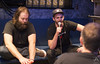 """Kongos interview - Johnny and Daniel • <a style=""""font-size:0.8em;"""" href=""""http://www.flickr.com/photos/47141623@N05/16314682610/"""" target=""""_blank"""">View on Flickr</a>"""