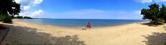 Coveñas, Sucre, Colombia (cirestrepo) Tags: colombia caribbean playas sucre marcaribe caribe coveñas golfodemorrosquillo arenaymar colombianbeaches playasdelcaribe playascolombianas carbbeansea
