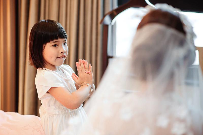 AGWPJA, Fearless, ISPWP, Kids, WPJA, 小孩攝影, 婚禮小孩,412638_488600644550986_1815405641_o