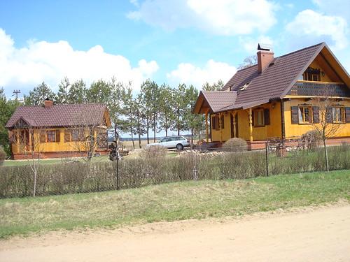 2012_04_21_Odrynki_18