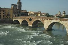 _dsc5987d8 (wdeck) Tags: italien italy verona