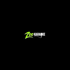 "Zoo Karaoke Las Vegas Logo • <a style=""font-size:0.8em;"" href=""http://www.flickr.com/photos/131449174@N04/16389319798/"" target=""_blank"">View on Flickr</a>"