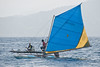 Wind and speed! (Sven Rudolf Jan) Tags: sailing traditional canoe papuanewguinea alotau canoeandkundufestival