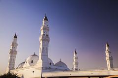 img_5919 (comsenol.com) Tags: makkah hira kabe medine mekke tawaf uhud tavaf mescidinebevi ravza nurdagi sevrdagi mescidikuba mescidikbleteyn
