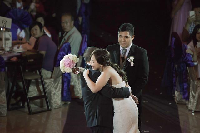 Gudy Wedding, Redcap-Studio, 台北婚攝, 和璞飯店, 和璞飯店婚宴, 和璞飯店婚攝, 和璞飯店證婚, 紅帽子, 紅帽子工作室, 美式婚禮, 婚禮紀錄, 婚禮攝影, 婚攝, 婚攝小寶, 婚攝紅帽子, 婚攝推薦,130
