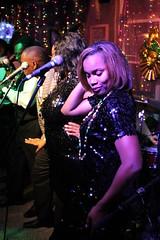 Mardi Gras Ball 2015 249