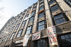 amsterdam spuistraat (hansfoto) Tags: students amsterdam hotel student protest banners uva universiteit centrum occupied democratie studenten spuistraat occupation humanities sohohouse bezet bungehuis spandoeken inspraak bezetting geesteswetenschappen democratisering nieuweuniversiteit nosoho