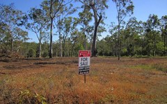 Lot 21 Lelona Drive, Bloomsbury QLD
