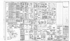 WTCI-000120-I.PDF_Page_03 (OriginalWTC7Data) Tags: newyorkcity usa newyork design plan officebuilding wtc7 7worldtradecenter architecturaldrawing 19832001 originalbuilding emeryrothsonspc 47stories nistfoia12178 wtci000120ipdf nistwtcinvestigation20022008 silversteinpropertiesinc