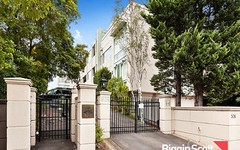 13/506 Glenferrie Road, Hawthorn VIC