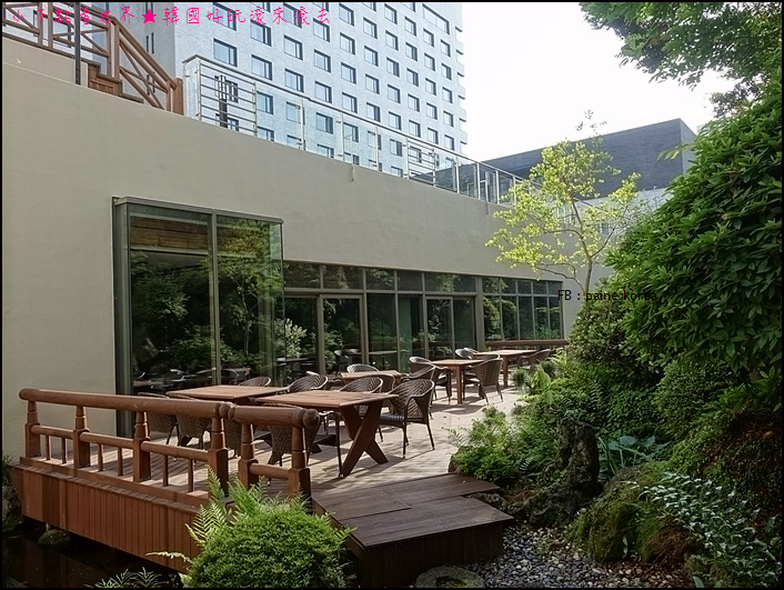 濟州島MAISON GLAD飯店 (28).JPG
