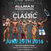 Ottawa_Classic_June 25