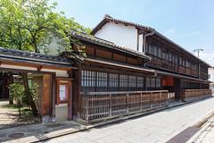 -   Sumiya Shimabara (Active-U) Tags: japan kyoto