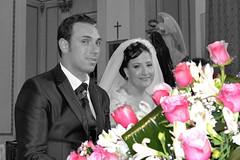 P1010971 (poio.nico21) Tags: wedding sicily matrimonio sposi