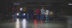 MiniReport - MadShift Meet IX (Daniele Paderi) Tags: light blur color car japan night volkswagen colorful wheels racing event german static fade audi rims tuning bbs meet opel vag motorsport slammed stance wheeld whells japanracing lowmbardy madshift