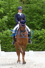 IMG_8077 (RPG PHOTOGRAPHY) Tags: dream joelle 35 peters cdi cdio 2016 compiegne dacars