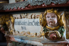 Hiddensee - Rgen 2 (Radoslaw Orecki) Tags: germany de mecklenburgvorpommern rugen schaprode