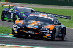 2316 05 20 (Solaris Motorsport) Tags: max drive martin pro gt solaris aston francesco motorsport italiano sini mugelli