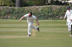 """Playing Against Horsforth (H) on 7th May 2016 • <a style=""""font-size:0.8em;"""" href=""""http://www.flickr.com/photos/47246869@N03/26844320416/"""" target=""""_blank"""">View on Flickr</a>"""