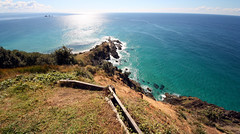 Cape Byron (doctor pedro) Tags: australia newsouthwales capebyron