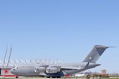 CB-8006 |  INDIAN AIR FORCE  |  BOEING  C-17A GLOBEMASTER III |   MONTREAL |  YUL  |   CYUL (J.P. Gosselin) Tags: canada canon airplane eos rebel airport force montral quebec mark montreal aircraft indian air iii ii qubec 7d c17 boeing globemaster canoneos dorval avion yul | markii trudeau aroport cyul petrudeau c17a t2i petrudeauinternationalairport eos7d canoneos7d canon7d canoneosrebelt2i 7dmarkii ph:camera=canon canon7dmarkii aroportinternationalpetrudeau cb8006