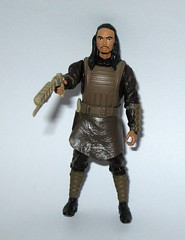 tasu leech kanjiklub gang leader star wars the force awakens build a weapon space mission basic action figure hasbro 2015 2016 d (tjparkside) Tags: star action 5 space gang 7 disney criminal seven solo weapon points figure mission leader wars build poa figures basic episode ep han vii chewbacca intergalactic hasbro leech organisation baw 2016 tfa 2015 articulation tasu kanjiklub buildaweapon