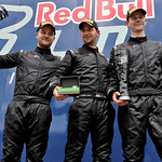 """Red Bull Ring 2016 <a style=""""margin-left:10px; font-size:0.8em;"""" href=""""http://www.flickr.com/photos/90716636@N05/26909211304/"""" target=""""_blank"""">@flickr</a>"""