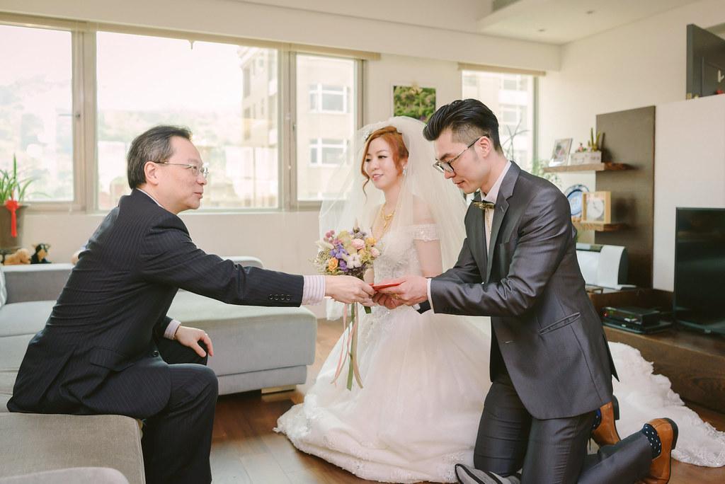 """""""婚攝,新莊頤品大飯店婚攝,婚攝wesley,婚禮紀錄,婚禮攝影""""'LOVE00448'"""