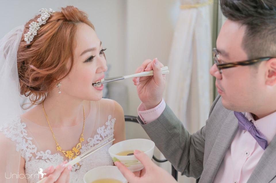 《婚攝 Kevin》冠毅 & 慧萍 / 灣裡萬年殿