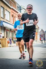 YNG_0813 (Paradise Through a Lens) Tags: juni 5 marathon ieper westvlaanderen pk flac poperinge zondag mcbride 2016 yngwie halve mcbriderun vanhoucke paradisethroughalens