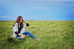 Goga (Sareni) Tags: light portrait sky colors field grass june clouds spring serbia portret vojvodina twop srbija nebo banat 2016 polje goga trava prolece boje poljana svetlost oblaci livada alibunar juznibanat sareni utrina